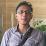 jilli hadi tian's profile photo