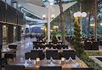 Фото 7 Renaissance Antalya Beach Resort & SPA