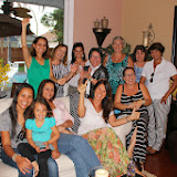 Cantinho da Mulher - Maio 2014 - IMG_2855.JPG