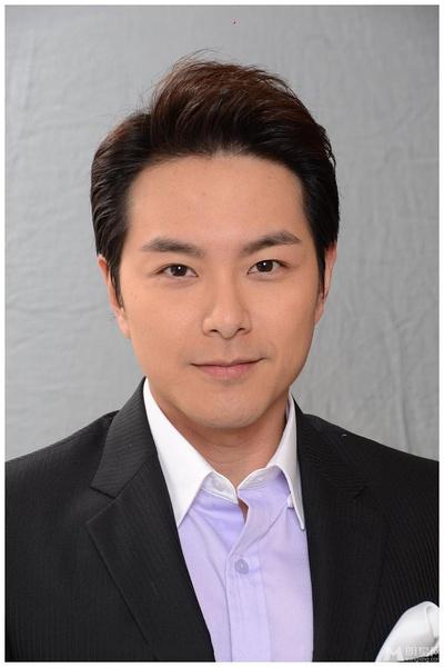 Xiao Zheng Nan  China Actor