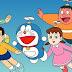 SEDIH: Episod Akhir Siri Kartun Doraemon Yang Ramai Masih Tak Tahu