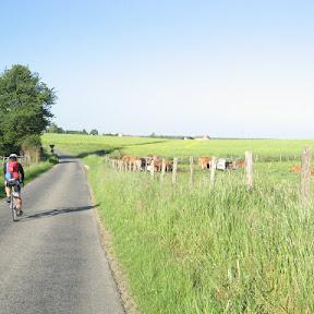 Route du Cidre 2017