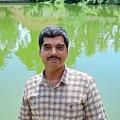 Vishnu Namboothiri K