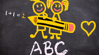 El calendario escolar 2019-2020, para consultar o descargar en  Pequealmeria.