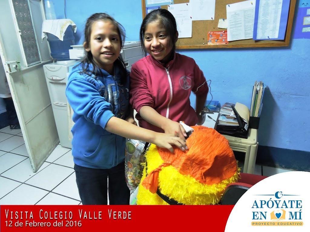 Visita-Valle-Verde-Febrero-2016-31