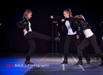 Han Balk Agios Dance-in 2014-1652.jpg