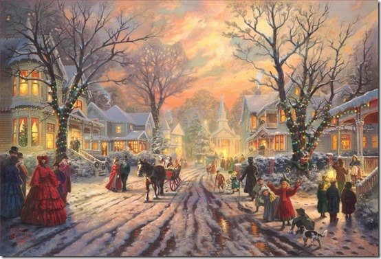 navidad victoriana (13)