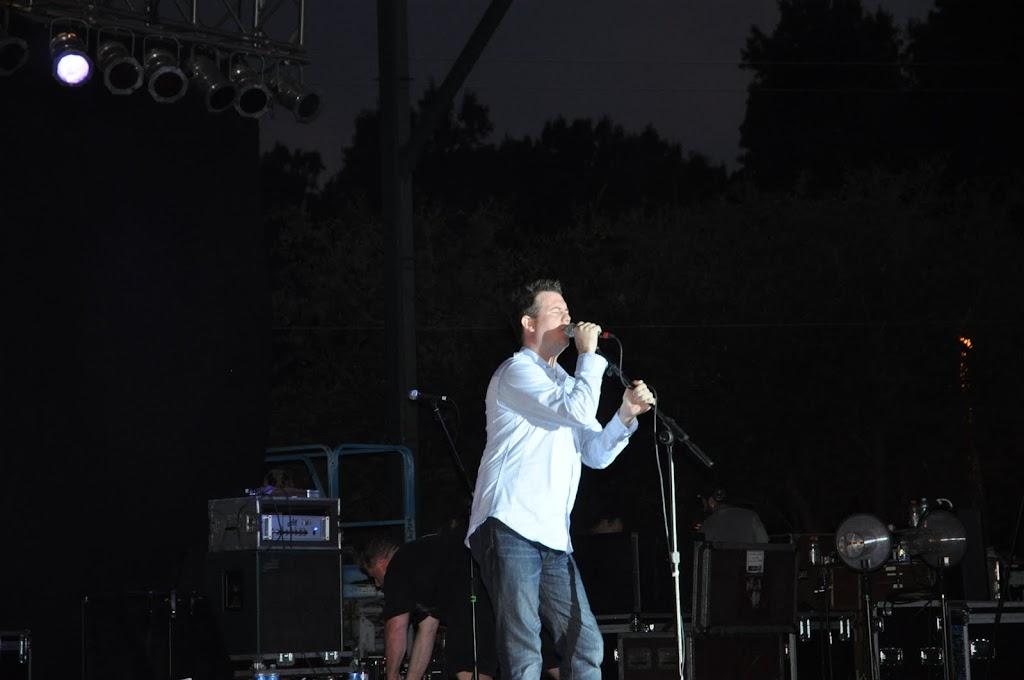 Watermelon Festival Concert 2011 - DSC_0157.JPG