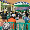 Reses, Wakil Ketua DPRD Jatim Ditanya Tentang Porang, Kesehatan dan Infrastruktur