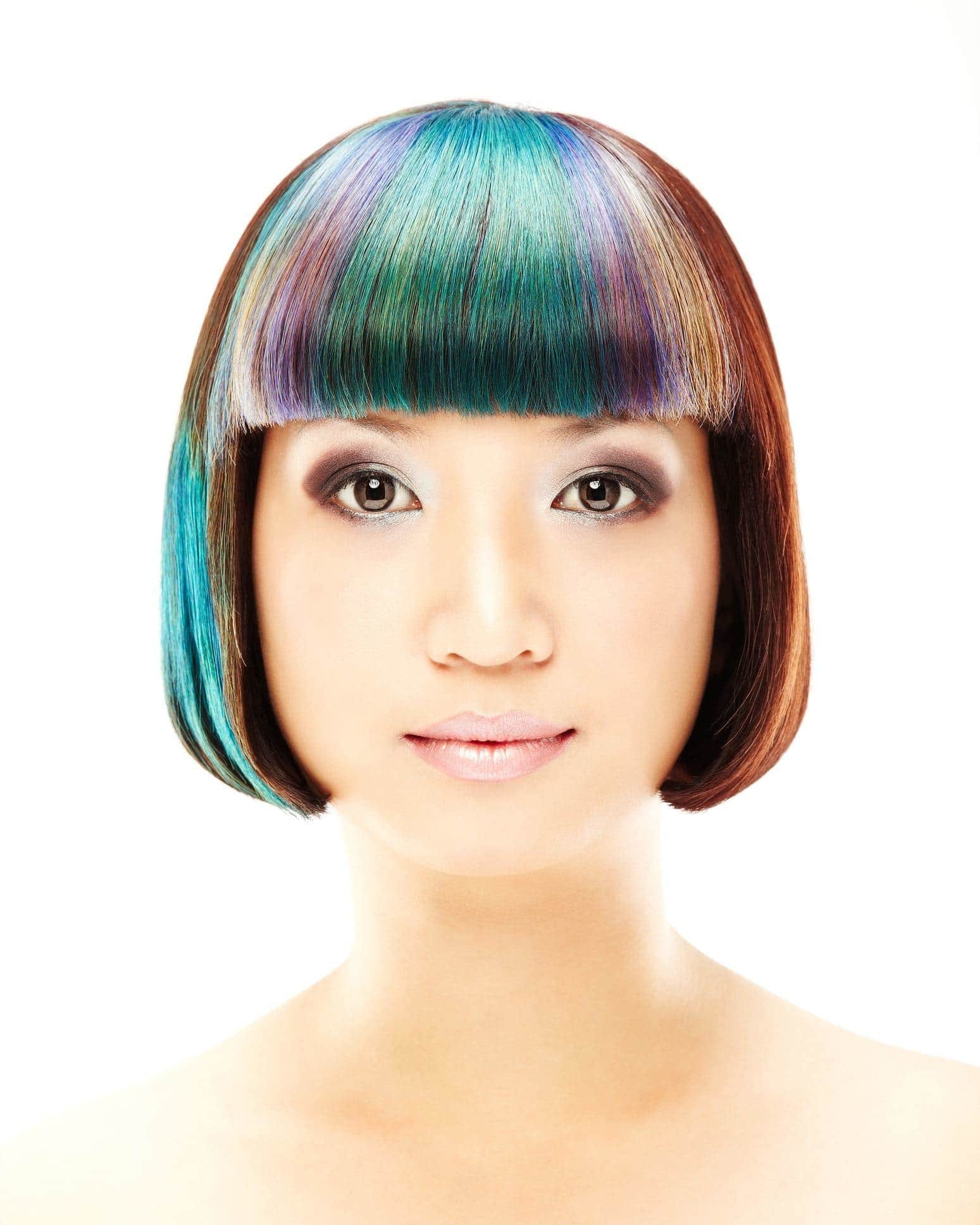 30+Obsessive Bob Haircuts -Bob Hairstyles We Love 2