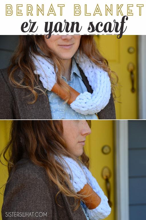 [bernat+blanket+ez+yarn+scarf%5B1%5D]