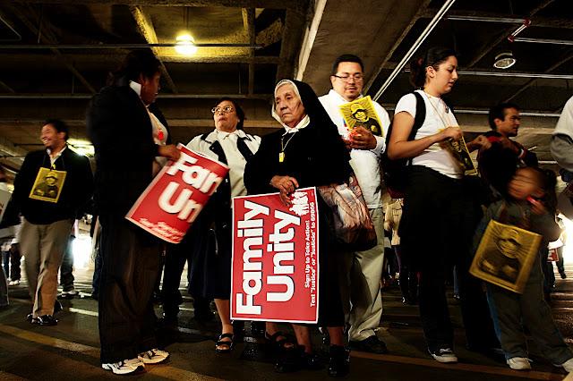 NL Fotos de Mauricio- Reforma MIgratoria 13 de Oct en DC - DSC00568.JPG
