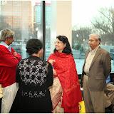 Swami Vivekananda Laser Show - IMG_6079.JPG