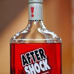 After Shock Cinnamon.jpg