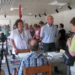 Weekend Emmeloord 2 2011 - image016.jpg