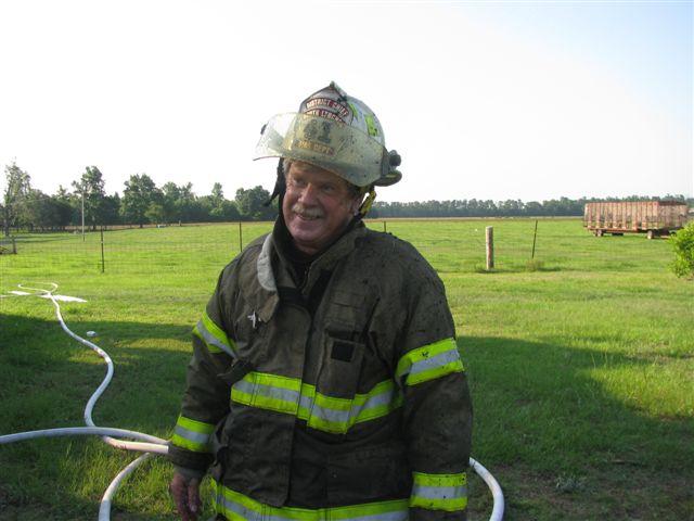 House fire Lynchburg Rd Mutual Aid to Williamsburg Co. Fire 022.jpg