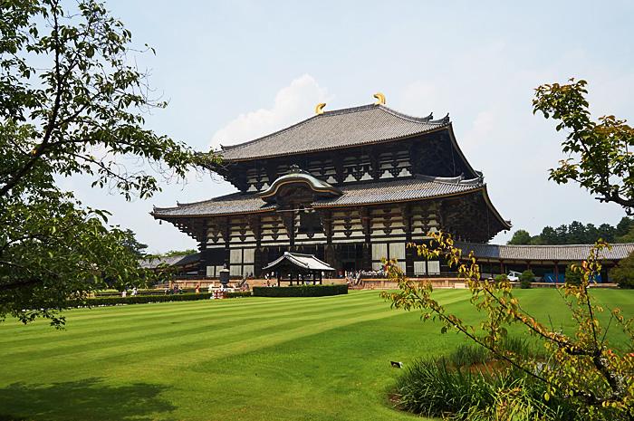 Nara09.jpg