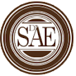Scuola SAE S