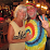 Hippie Bob Hunter's profile photo