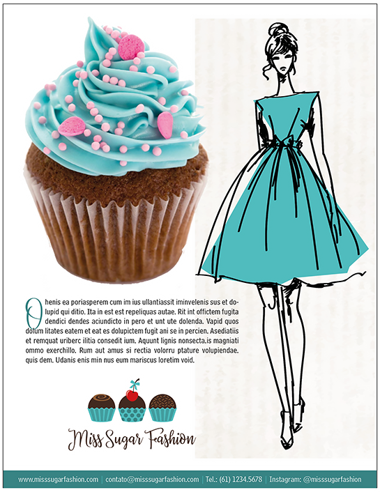 Manual-de-Uso-MISS-SUGAR-FASHION11