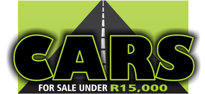 Cars under R15000