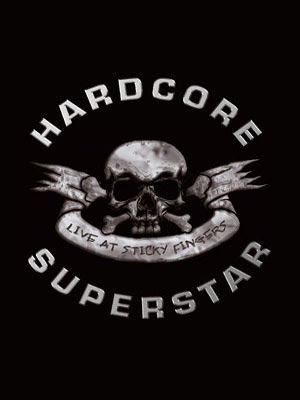 foto-Hardcore-Superstar-2006-Live-at-Sticky-Fingers