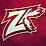 ZerK inlove's profile photo