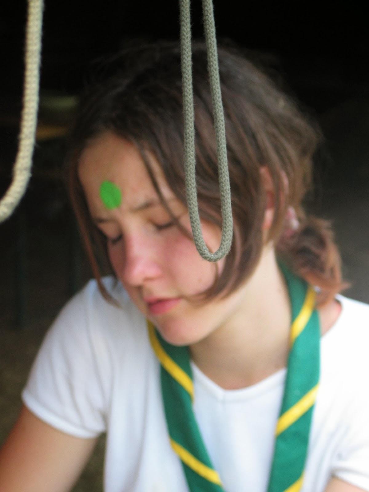 Taborjenje, Lahinja 2005 1. del - img_1001.jpg