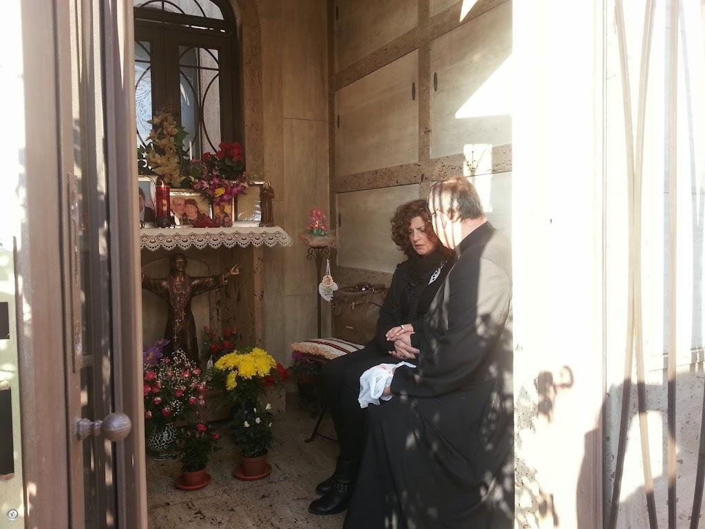 Dzień zaduszny we Włoszech 2014 - 20141103_081106.jpg