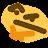 Anthony Lacattiva avatar image
