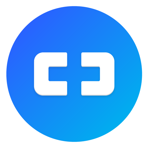 CrossChx Connect 醫療 App LOGO-APP開箱王