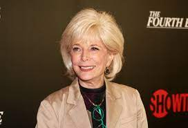 Lesley Stahl Age, Wiki, Biography, Wife, Children, Salary, Net Worth, Parents
