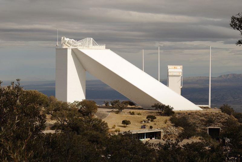 mcmath-pierce-solar-telescope-6