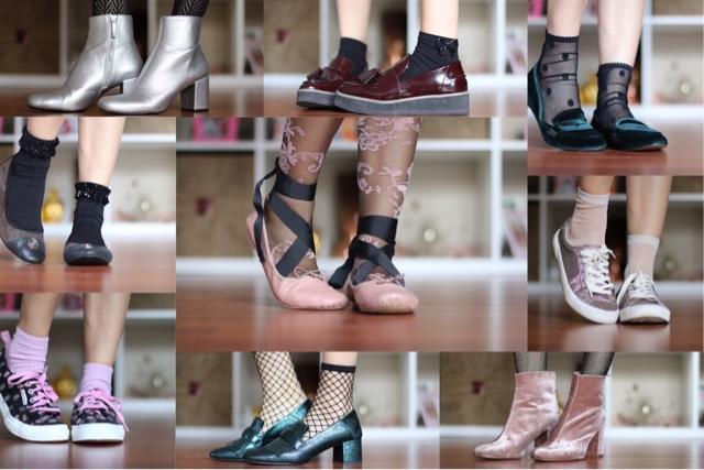 youtube videoları, ayakkabı tutkusu, favori ayakkabılarım, ayakkabı,