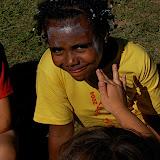 Campaments dEstiu 2010 a la Mola dAmunt - campamentsestiu201.jpg