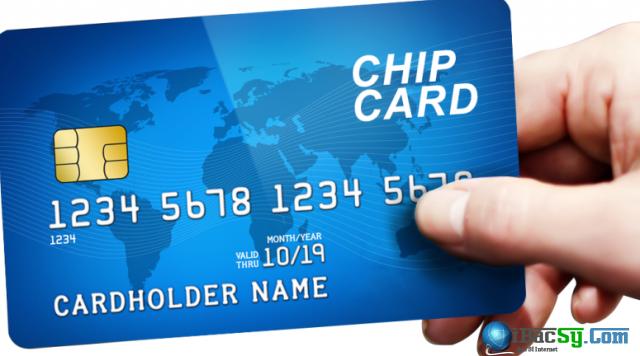 Giới thiệu về thẻ ATM và một số yếu tố quan trọng khi sử dụng thẻ này + Hình 4