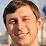 Evgeniy Koryagin's profile photo