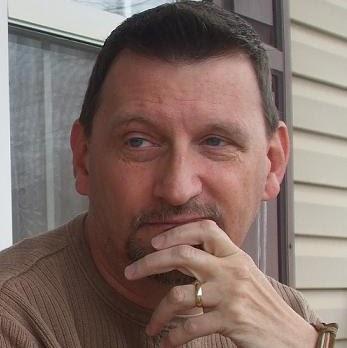 Tony Moore
