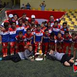 RCA Mini Baby Champions 27 June 2015 LIFIDA - Image_75.JPG
