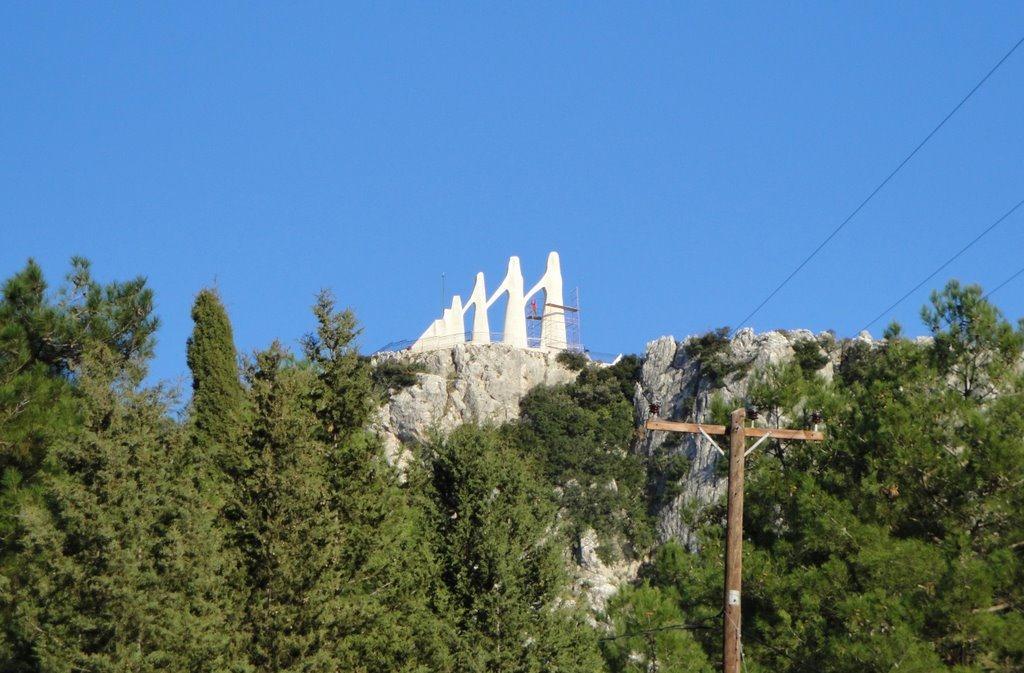 zalongo-monument-2