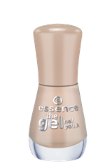 ess_the_gel_nail_polish69_0216