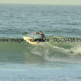 _DSC9438.thumb.jpg