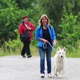 20130623 Erlebnisgruppe in Steinberger See (von Uwe Look) - DSC_3677.JPG