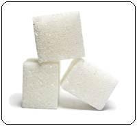 คำศัพท์ภาษาอังกฤษน้ำตาล