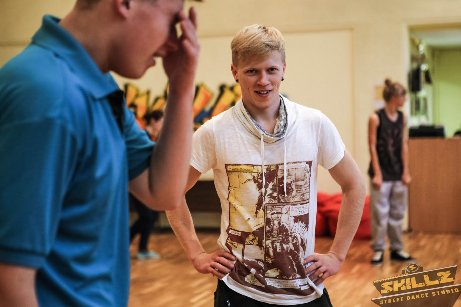 Workshop with Kusch (Russia) - IMG_4871.jpg