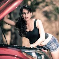Bombayi Mithai Movie Stills