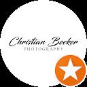 Christian Becker