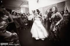 Foto 2493pb. Marcadores: 04/12/2010, Casamento Nathalia e Fernando, Niteroi