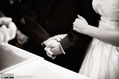 Foto 1048pb. Marcadores: 04/12/2010, Casamento Nathalia e Fernando, Niteroi