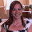 Kelly Fassett's profile photo